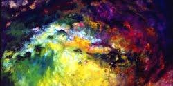 Fény festő tanfolyamok