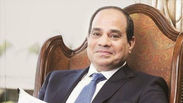 مصر: ما هو رد فعل الرئيس السيسي بعد غضب المواطنين من زيادة اسعار الوقود
