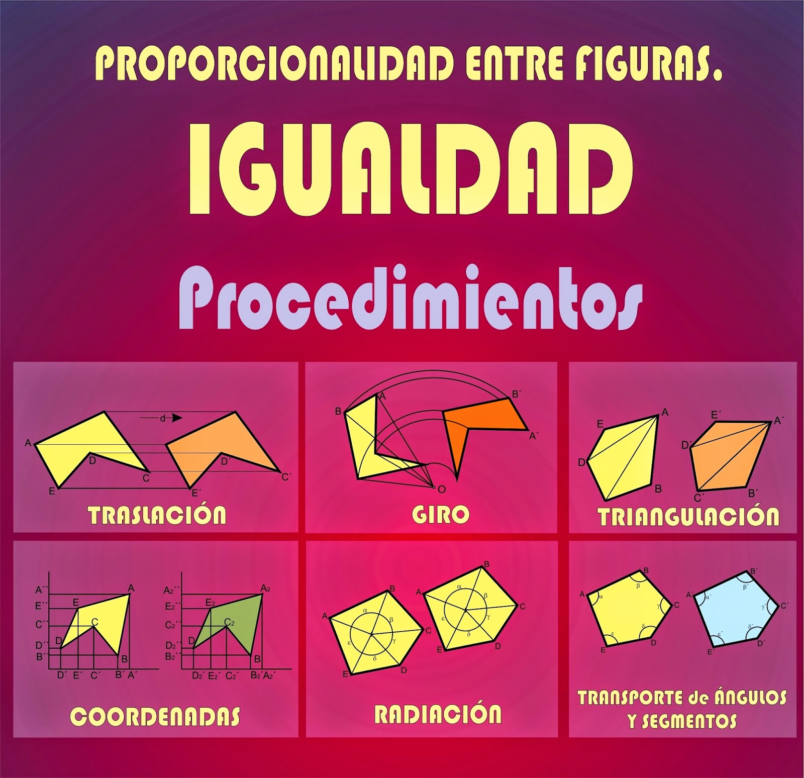 Lecc 11 furthermore Hilorama moreover Divertidas Almohadas Con Forma De Figuras Geometricas besides moldes Berto in addition La Personificacion. on figuras para hacer