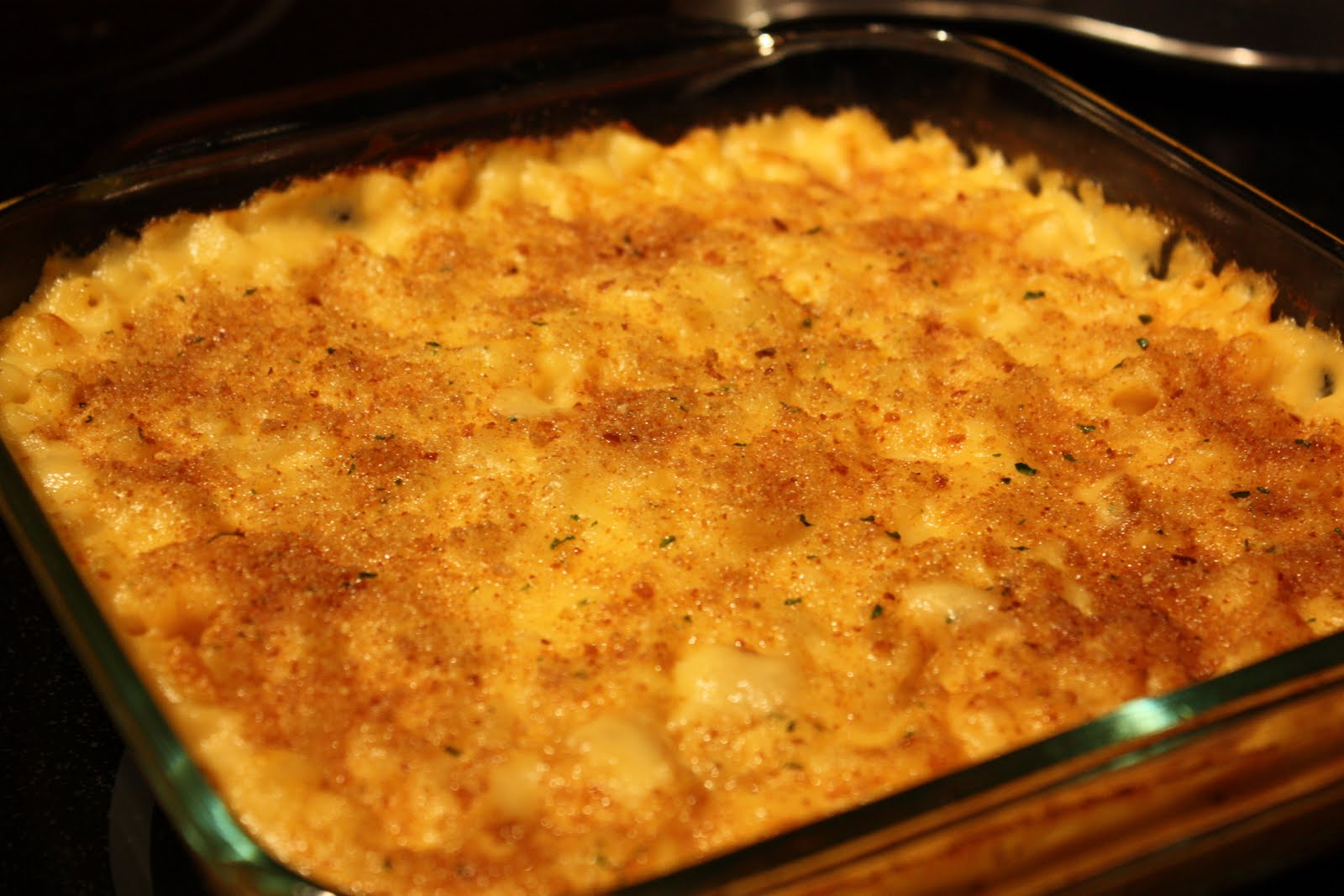 box macaroni and cheese macaroni and cheese four cheese macaroni ...