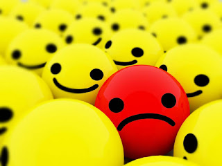 http://1.bp.blogspot.com/-Dgsb3zRt0KY/TddbNtkWZuI/AAAAAAAAAWo/KjMjiX1JBH4/s1600/infeliz.jpg