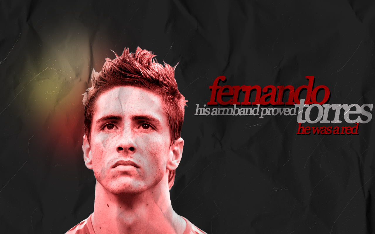 fernando torres wallpapers | latest sports alerts