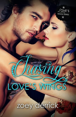 https://www.goodreads.com/book/show/18324044-chasing-love-s-wings?from_search=true