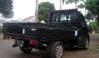 Jasa Angkutan Pindahan Lampung