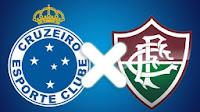 cruziro-fluminense-brasileirao-a-pronostici