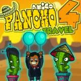 Amigo Pancho 4: Travel | Juegos15.com