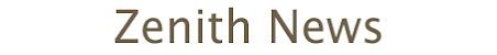 Zenith News Link