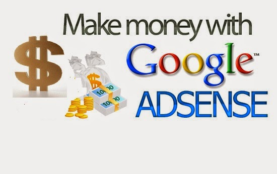 Google Adsense Tips to Earn More Money