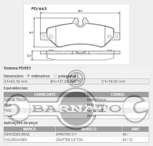 http://www.barnatoloja.com.br/produto.php?cod_produto=6420696