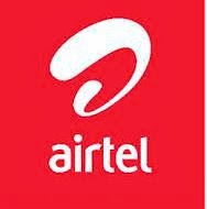 airtel How to Add/Delete/Change/Check FNF adda super adda hoicoi