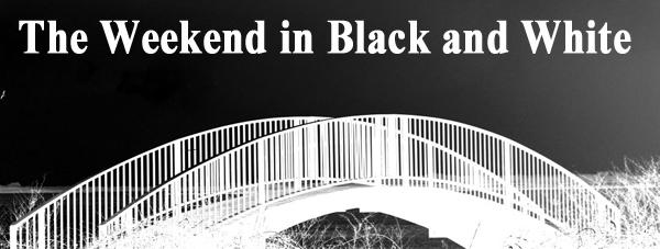 http://blackandwhiteweekend.blogspot.se/2014/08/friday-29th-august-2014.html
