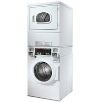 Speed Queen Stgt79n Review Price Washer Dryer Stackable