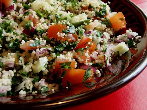 toubulaeh+arabic+salad.jpg