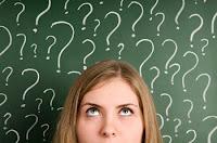 kérdezz - felelek - spiritualitás és meditáció