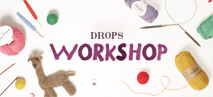 DROPS Workshop