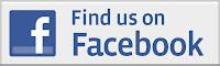 Cukrászdánk a Facebookon