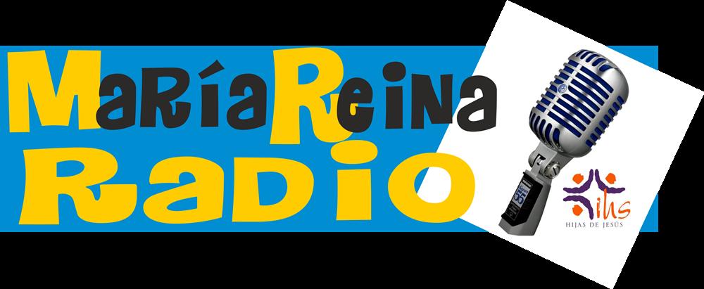 María Reina Radio
