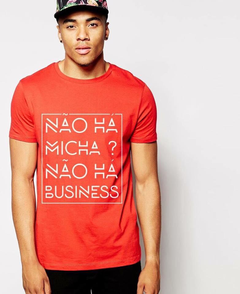 Micha @ RBS Store