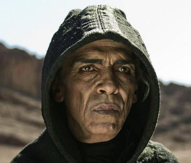 Obama To Kill 25 Million Americans: Plan For American Re-education Camps And the Need To Kill Millions