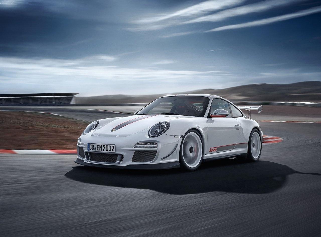 http://1.bp.blogspot.com/-Dh7Nyauig-g/TkJCxLVblcI/AAAAAAAAA58/Foz-N-4745c/s1600/Porsche-911_GT3_RS_4.0_2012--TheWallpaperDB.blogspot.com_.jpg