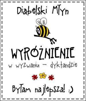 http://diabelskimlyn.blogspot.com/2014/02/wyniki-dyktanda.html