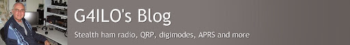 G4ILO's Blog