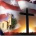 Portal Conservador ou Católico? EUA são mais católicos ou evangélicos?