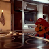 Mario Bros 64 creado con Unreal Engine