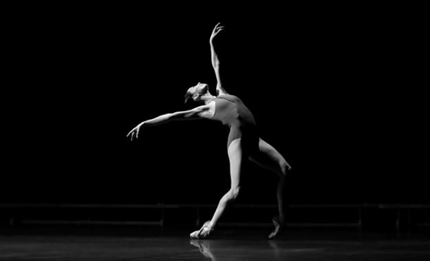 FALLECE BAILARINA Maya M. Plisetskaya Tamara_rojo+ballet_english+lexus_europa+2