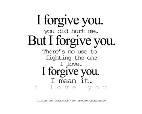 u hurt me but i still love you quotes - photo #25