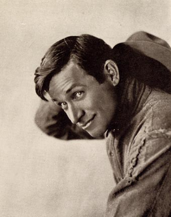 """will rogers Thought for the day """"advertising is the art of convincing people to spend money they don't have for something they don't need"""" ~ will rogers (1879-1935."""