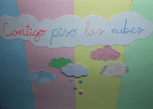 Nubes FSN
