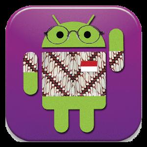 Cobalah 5 Aplikasi Android Paling Populer Buatan Anak Negeri