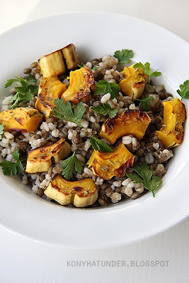 lentil_and_barley_with_squash