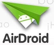 APP ANDROID GRATUITA PER TRASFERIRE FILE DA SMARTPHONE A PC E VICEVERSA