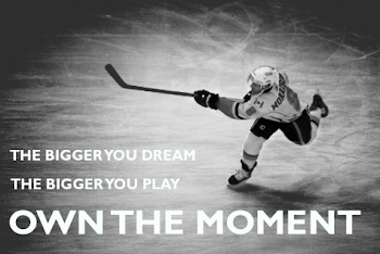 hockey quotes about teamwork quotesgram