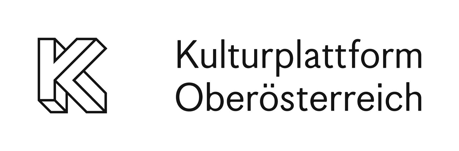 OLW ist Teil der Kulturplattform Oberösterreich