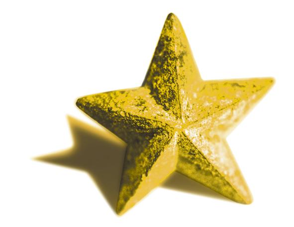Menabung emas untuk jaminan pendidikan si buah hati