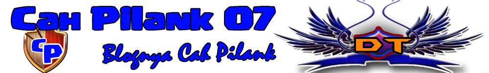 CAH-PILANK 07
