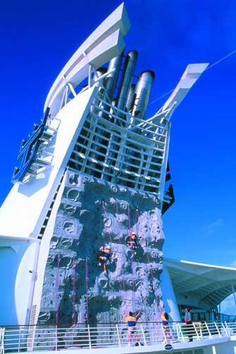 Caribbean cruises 7 free wallpaper of royal caribbean cruises 8