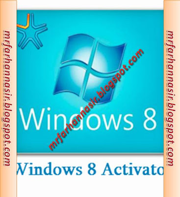 81 mb windows 8 activation customization pack incl build 9200 karanpc