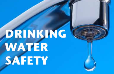 ascertaining the safety of water sources Well as drinking water sources  purity and safety for drinking  but it is an important parameter in ascertaining the suitability of water for potable purposes.