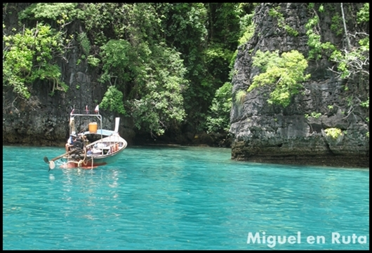 Colores-del-agua-Phi-Phi-Tailandia