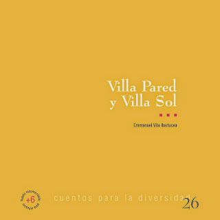 26.VILLA PARED Y VILLA SOL