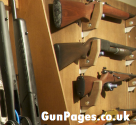 GunPages.co.uk