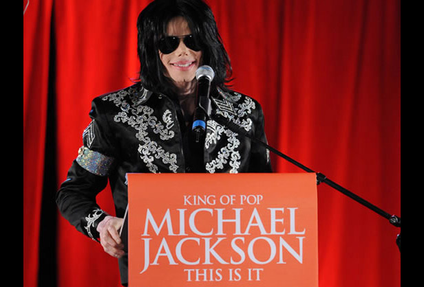 Jackson planned a major comeback tour for 2009, and tickets to the shows sold out within minutes. On June 25, 2009, shortly before the first performance, Jackson died of an accidental prescription drug overdose while in the care of his personal physician. The singer was only 50 years old.
