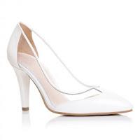 pantofi de mireasa anafashion