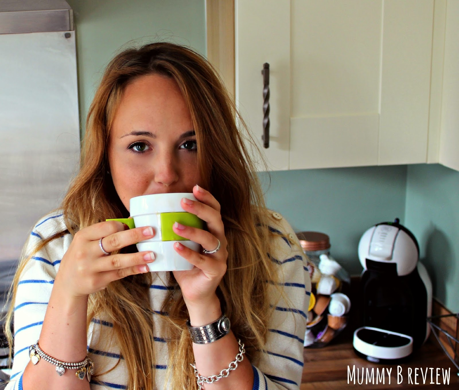 dolce gusto review