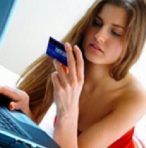 validasi kartu kredit