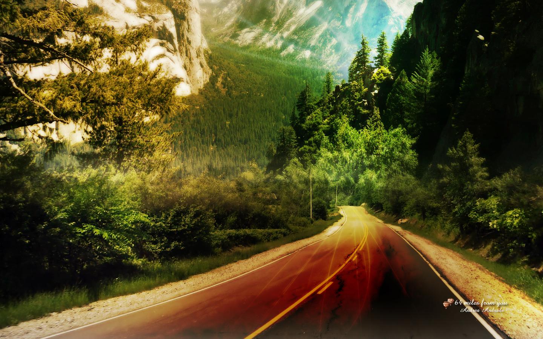 http://1.bp.blogspot.com/-DhWWL-r5g5U/Tl_sMiWjsfI/AAAAAAAABos/DtRPImfd33Y/s1600/HD+Wallpapers-22.jpg